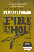 Fire in the Hole: Stories (Paperback)