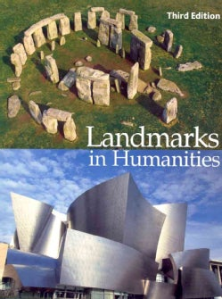 Landmarks in Humanities (Paperback)