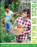 Focus on Health (Other book format)