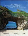 Fundamental Financial Accounting Concepts (Hardcover)