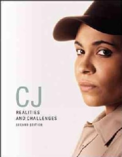 CJ: Realities and Challenges (Hardcover)