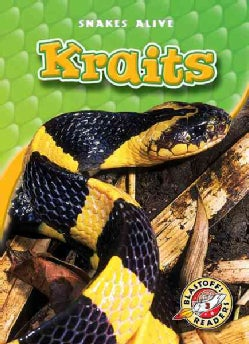 Kraits (Hardcover)