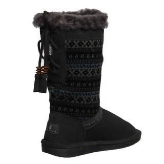 Bearpaw Women's 'Grace' Boots FINAL SALE