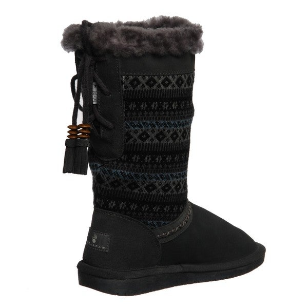 Bearpaw Women's 'Grace' Boots FINAL SALE