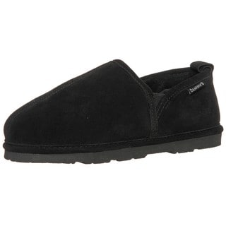 Bearpaw Men's 'Romeo' Slippers
