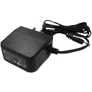 SIIG AC Power Adapter for USB Active Repeater Cable