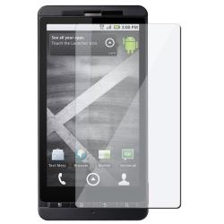 LCD Screen Protector for Motorola Droid Xtreme MB810