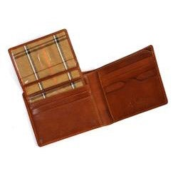 Tony Perotti Ultimo Removable Credit Card Case/ ID Travel Wallet
