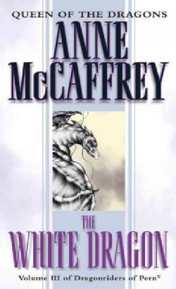 White Dragon (Paperback)