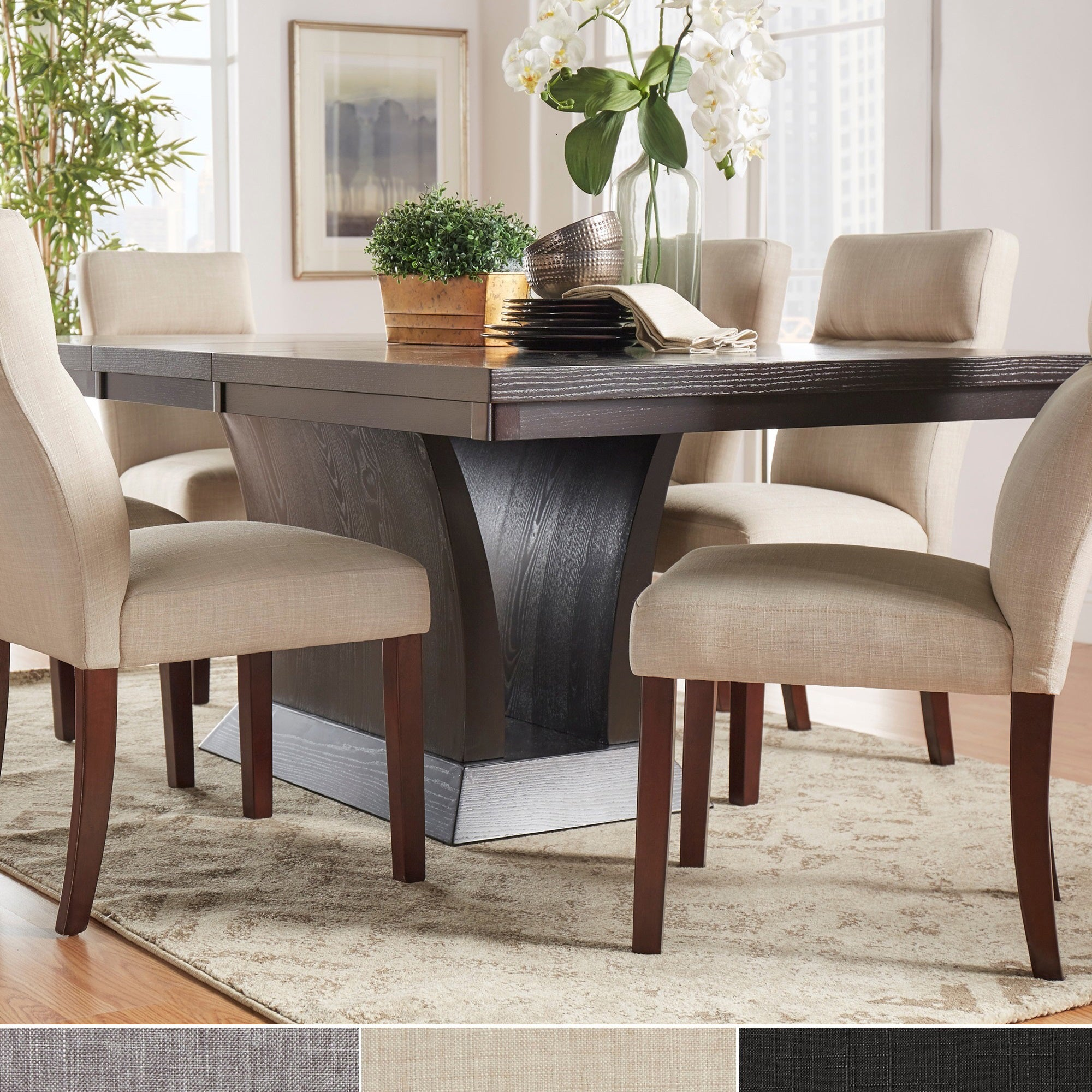 breakfast corner nook dining set on sears dining room furniture sets