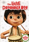 The Little Drummer Boy (DVD)