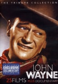 John Wayne: The Tribute Collection (DVD)
