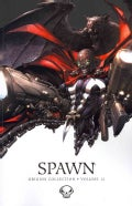 Spawn Origins Collection 12 (Paperback)