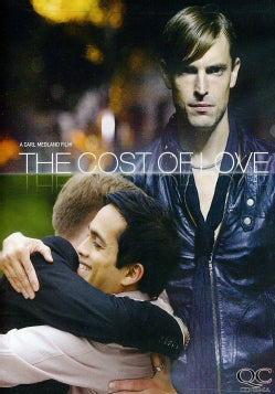 The Cost of Love (DVD)