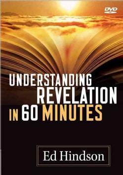 Understanding Revelation in 60 Minutes (DVD video)