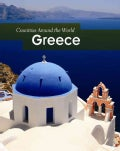 Greece (Hardcover)