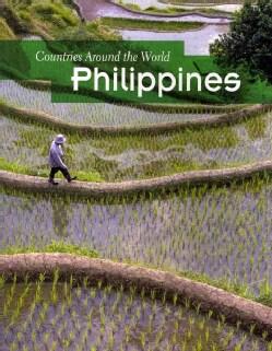 Philippines (Paperback)