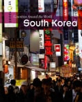 South Korea (Paperback)