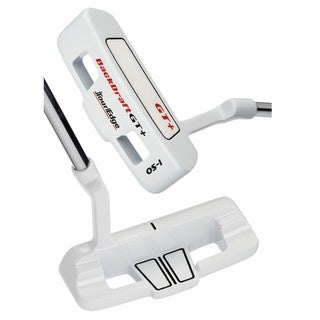 Tour Edge Backdraft OS-1 GT+ Right Hand Putter