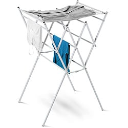 Honey Can Do DRY-01109 Expandable Drying Rack