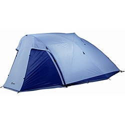 Chinook Cyclone Base Camp 6-person Aluminum Pole Tent
