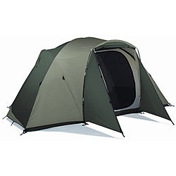 Chinook Titan Lodge 8-person Aluminum Pole Tent