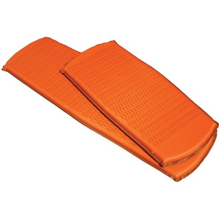 Chinook Guiderest Lite Inflatable Camping Mattress