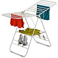Honey Can Do DRY-01610 Gull Wing Clothes Dryer