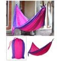 Parachute 'Berry Sorbet' Hammock (Indonesia)
