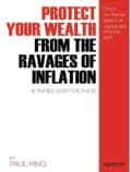 Protect Your Wealth from the Ravages of Inflation (Paperback)