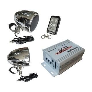 Pyle PLMCA40 Audio Accessory Kit