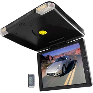 "Pyle PLVWR1440 14"" Active Matrix TFT LCD Car Display"