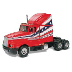 Revell 1:32 Scale Kenworth T600A Model Truck