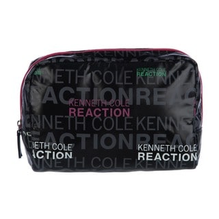 Kenneth Cole Reaction Party Girl 2-piece Makeup Case
