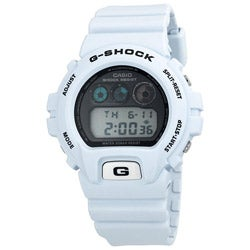 Casio Men's 'G-Shock' Tough Culture Watch