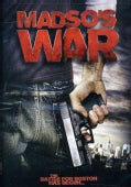 Madso's War (DVD)