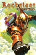 Rocketeer Adventures 1 (Hardcover)