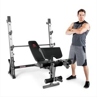Home Gyms Shop The Best Deals For Nov 2017 Overstock Com