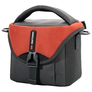 Vanguard BIIN 14 Carrying Case for Camera - Orange