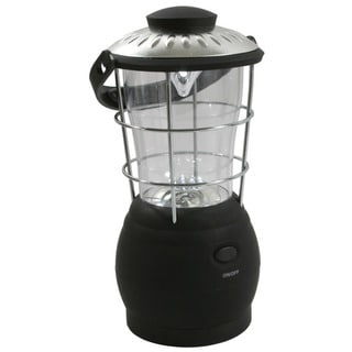 Buffalo Tools LED Camping Lantern