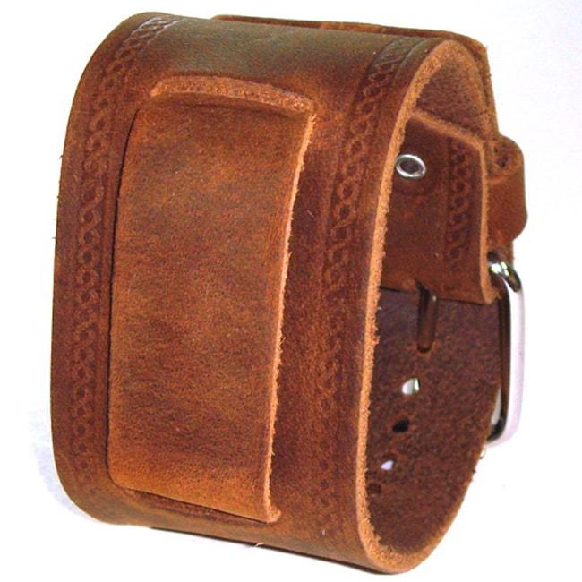 Ремешки для часов Ника. кожаные ремешки для