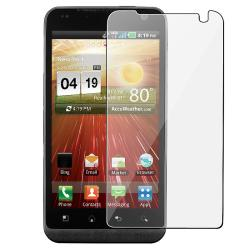 Screen Protector for LG Revolution VS910