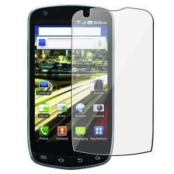 Screen Protector for Samsung Droid Charge SCH-i510/ i520