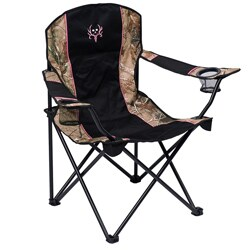Ameristep Women's Bone Collector Easy Chair