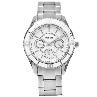 Fossil Women's Stella Watch