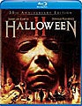 Halloween II (30th Anniversary Edition) (Blu-ray Disc)