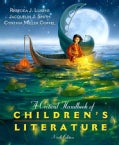 A Critical Handbook of Children's Literature (Paperback)