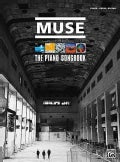 Muse: The Piano Songbook: Piano/Vocal/Guitar (Paperback)