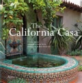 The California Casa (Hardcover)