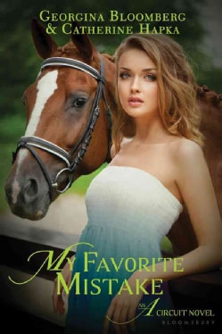 My Favorite Mistake (Paperback)